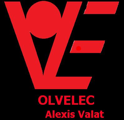 Olvelec Electricité, Climatisation, VMC